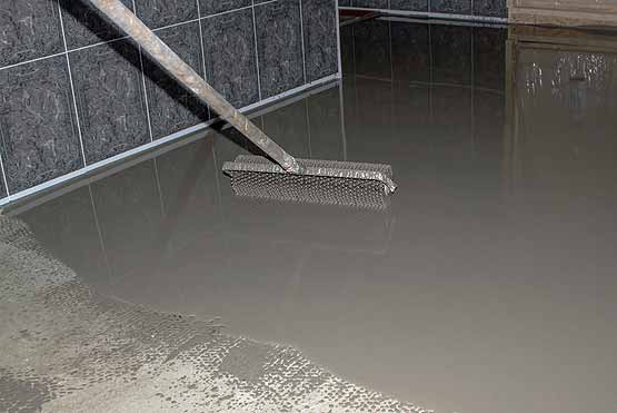 increased degree required and popularity floors self as are quora floor concrete has compacting products same covering of in the flatness qimg leveling for contractor main smoothness