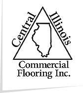 Central Illinois Commercial Flooring Inc.