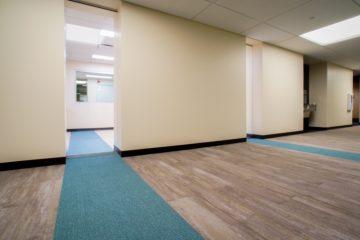 Carpet Tile Central Illinois