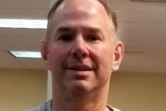Ted Plotkin